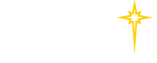 St. Luke's University Hospital logo